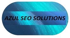 Azul SEO Solutions